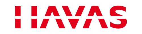 Havas_logo2