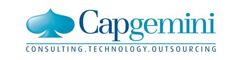 Logo-Capgemini-2
