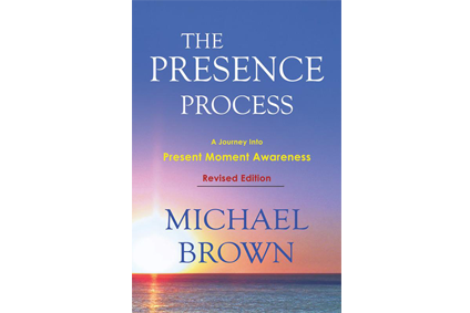 The_Presence_Process_Revised_Edition_resized1